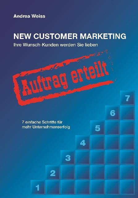 Cover NCMarketing